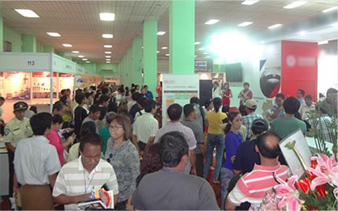 C-ACTO Myanmar-advertisement-event-marketing